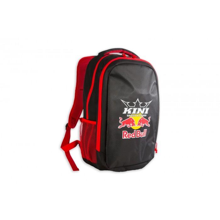 095ebf2f6145d Kini Red Bull Plecak Racing