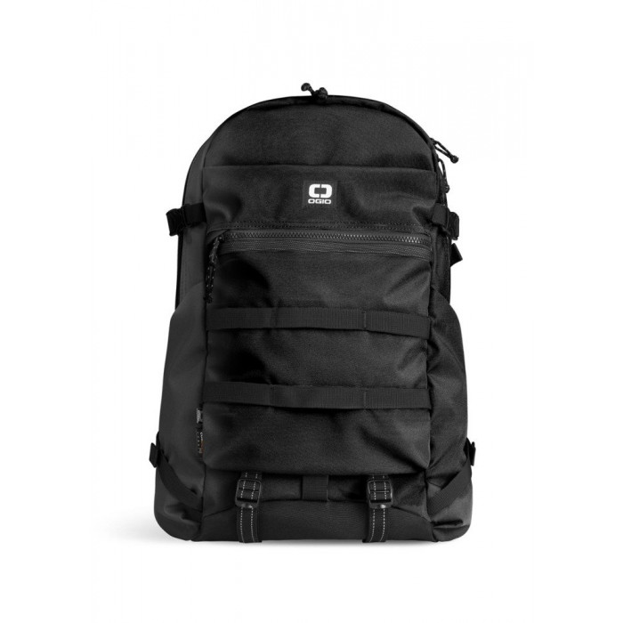 Ogio plecak motocyklowy Alpha 320 Black