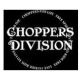 CHOPPERS DIVISION