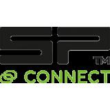 SP Connect