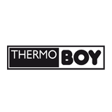 THERMOBOY