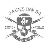 JACK'S INN 54